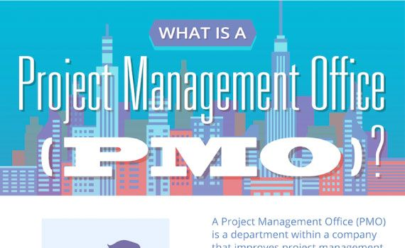 Share wrike.com TIPS FOR: project managment office, pmo software, pmo tasks, it pmo, types of pmo, project management office website, office project management software, project management office software, project management office certification, project management, project management software, university project management office, creating a project management office, project management office activities. CHECK OUT THESE RELATED TIPS! 15 Project Read More »