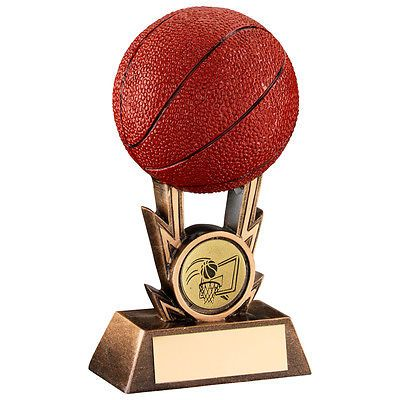 #Basketball #award  - free engraving basketball #trophy,  View more on the LINK: http://www.zeppy.io/product/gb/2/111556127988/