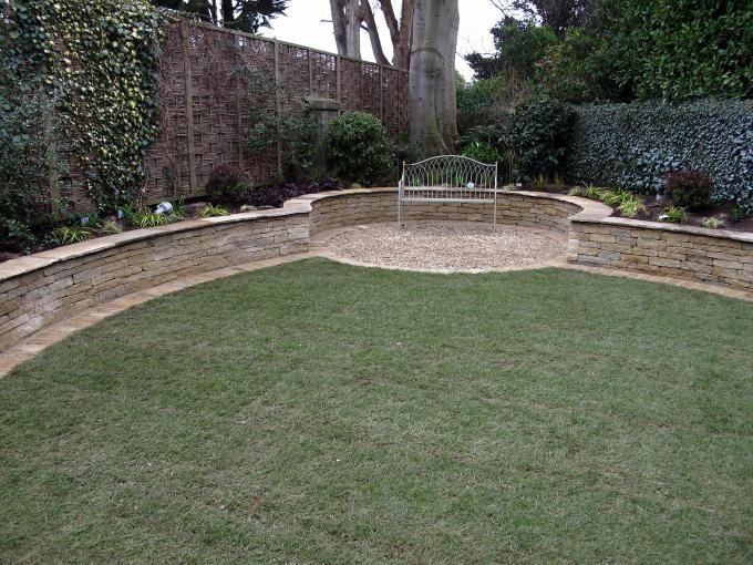 Garden Design Ireland 34 best design ideas for raised beds images on pinterest | raised