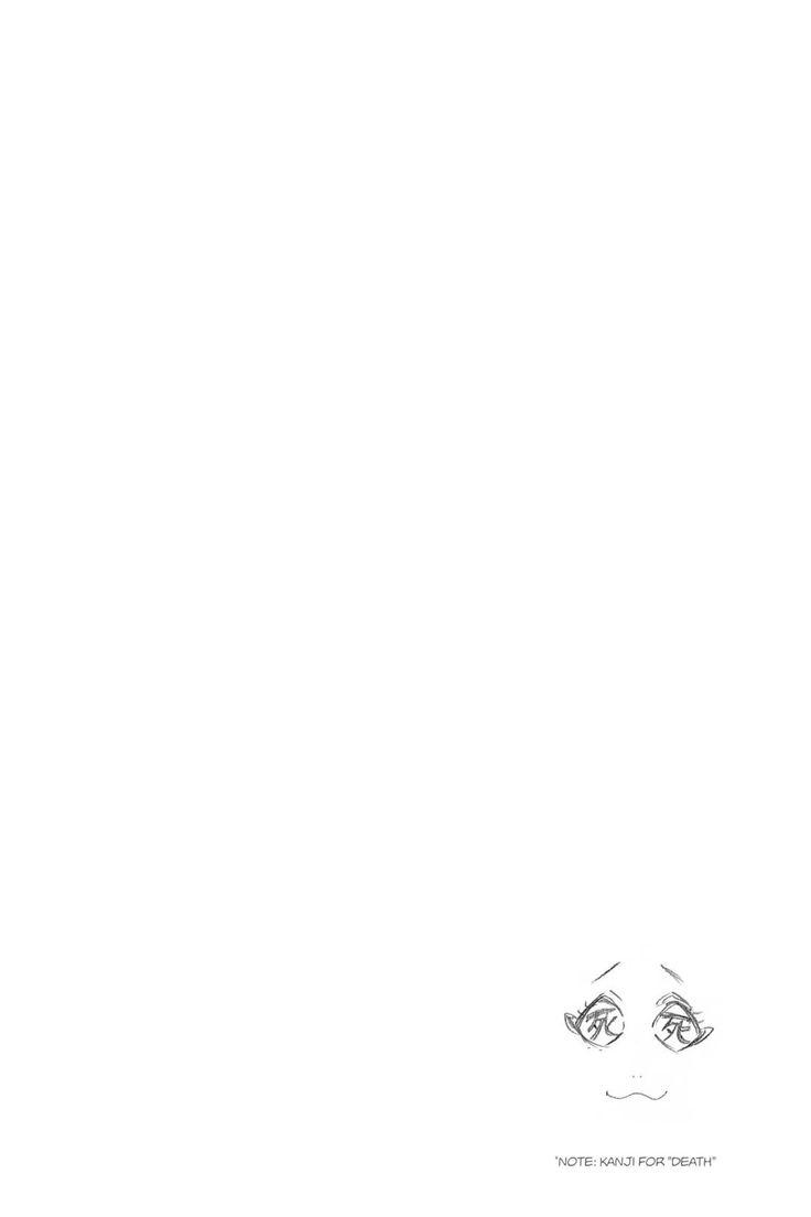 Bleach Manga - Read Bleach Chapter 588 Page 18 Online Free
