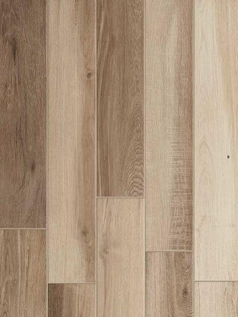 79 best wood visuals porcelain tile images on pinterest for Lamosa ceramic tile