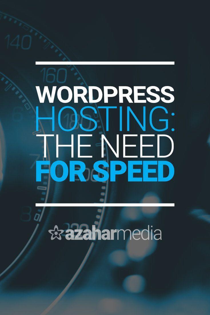 15++ Best managed wordpress hosting ideas
