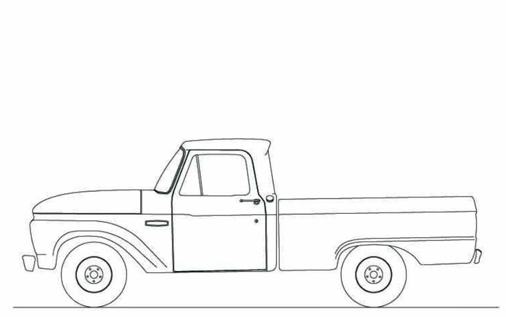 64 F100 Ideas additionally 193062 Having Problem 2 likewise 1969 Ford Galaxie 500 Wiring Diagram additionally Firingorder351 400 additionally 1964 Mustang Wiring Diagrams. on 66 chevy truck paint colors