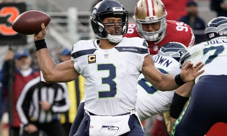5 things we learned from Seahawks ugly win over 49ers = The Seattle Seahawks' shot at a Super Bowl evaporated with the loss of Richard Sherman and Kam Chancellor. How would the Seahawks respond against a.....