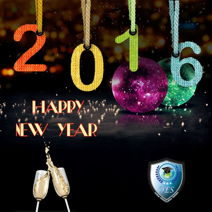 #Happy #New #Year #2016 is the fresh year which is #Celebrate on the first day of the #New_Year 1st Jan. 2016 -> #Web_Base Software #Development #Company -> Online Examination #Software -> Ready to Use - Online #Exam_Software -> #Online_Examination_System -> #Examination_Systems Call Now +91-1125814379 | +91-11-41548185 | +91-11-45528185 | +91-9811028424