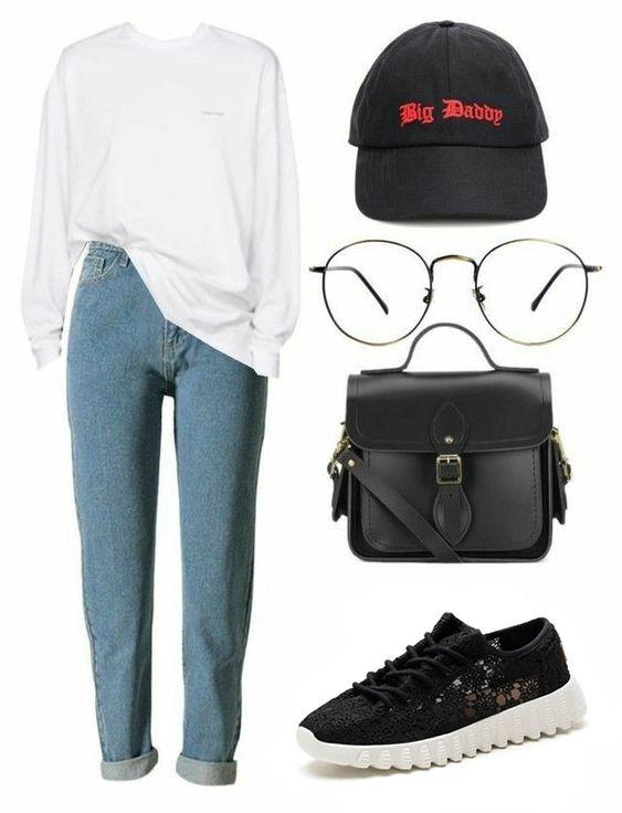 Women's Casual Lace Tiosebon Breathable  Fashion Sneakers