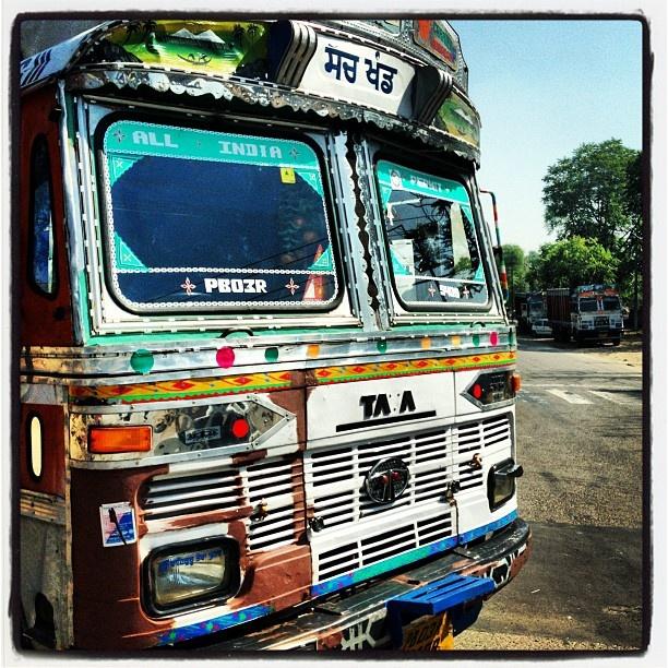 #love, #instagood, #cute, #photooftheday, #instamood, #iphonesia, #beautiful, #happy, #india, #niceview, #Indian, #travel, #traveller, #nature, #penjab, #bus - @uexpert- #webstagram