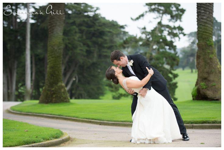 Susannah Gill-Photographic Storytelling-Olympic Club Wedding Photography_0307