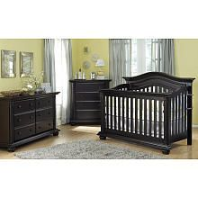 cribs view convertible driftwood l ideas in sets r crib toys baby montana babies cache creative larger furniture us