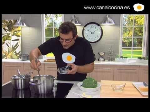Cocinamos Contigo Videos | Las 44 Mejores Imagenes Sobre Reposteria Vasca En Pinterest