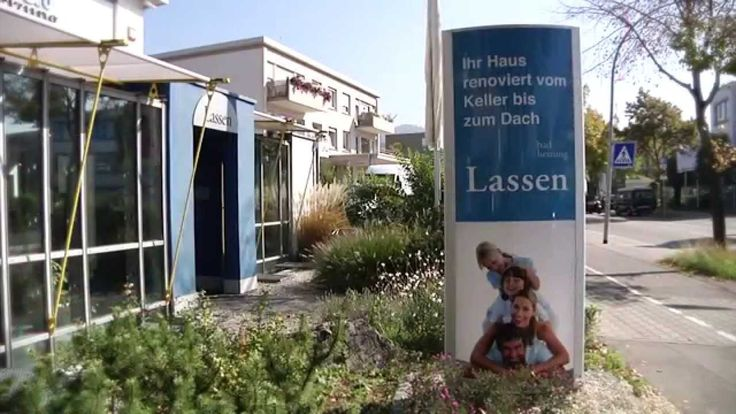 Suchen Sie nach Bädern zum Wohlfühlen oder Wellness zum Entspannen? Interessieren Sie sich für moderne Heizsysteme und innovative Energiekonzepte? Dann sind Sie bei uns genau richtig. Lassen Sie sich in unseren Bad-Ausstellungen in Freiburg und Kirchzarten inspirieren und machen Sie Ihr Bad mit unseren Badideen noch attraktiver!  http://www.lassen-gmbh.de/  #lassen #freiburg #sanitär #heizsystem #heizung