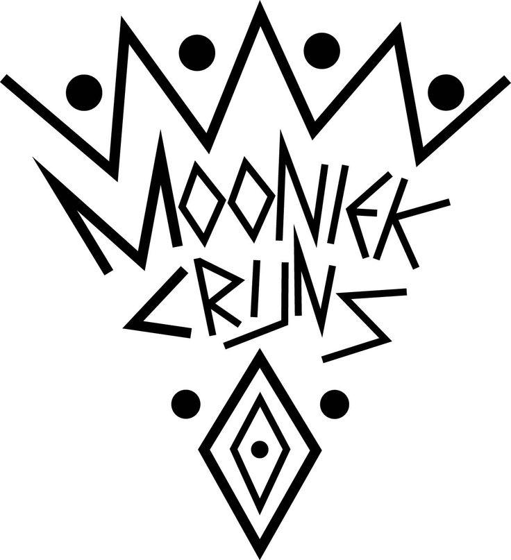 Mooniek Crijns
