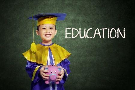 Cara Mengatur Biaya Pendidikan Anak - http://www.livingwell.co.id/post/financial-well-being/cara-mengatur-biaya-pendidikan-anak