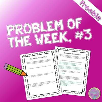 Looking for free problem solving? On this page, you can access individual problem sets or the folder with all sets.