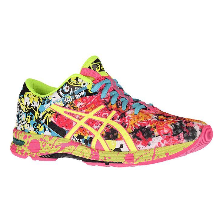 Tênis Asics Gel Noosa Tri 11 Feminino   Tênis é na Authentic Feet! - AuthenticFeet