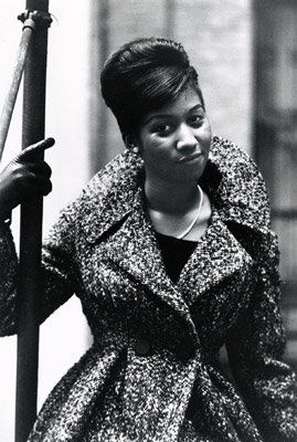 "Musician, singer, songwriter, pianist, and ""Queen of Soul"" Aretha Louise Franklin, In her career spanning over half a century she is represented in 7 genres; gospel, jazz, blues, R, pop, rock and funk and won 20 Grammys including 2 honorary Grammys; the Legend Award and the Recording Academy Lifetime Achievement Award."
