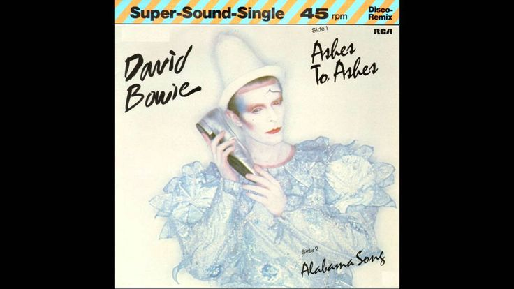 ashes,Bowie,#classics,#Classics #Sound,David,#Klassiker,#Rock #Classics,#Soundklassiker David bowie -Ashes to Ashes [municipal extended edit] - http://sound.#saar.city/?p=28189