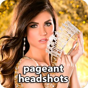 pageant photography portraits - Google Search