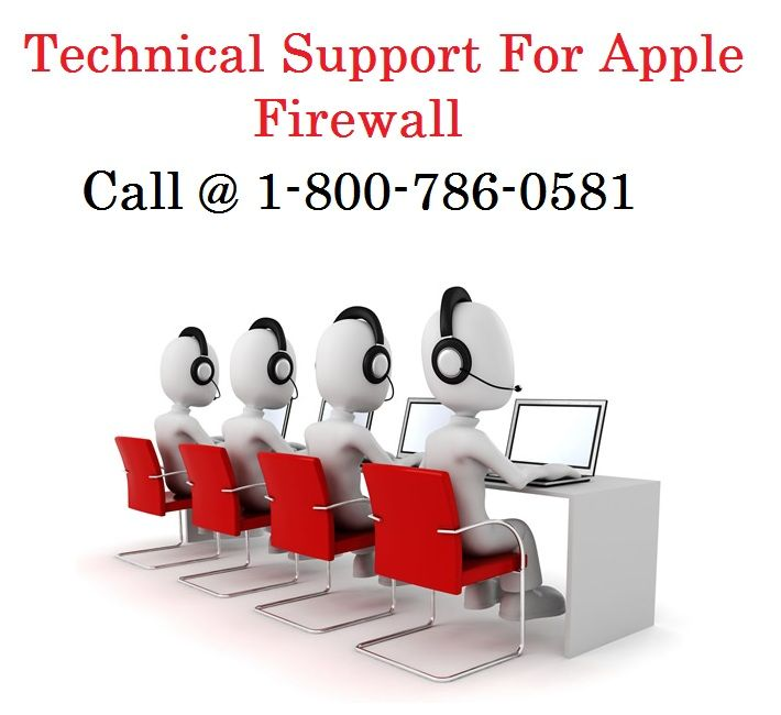 http://applecustomerservice.us/apple-firewall-help-support/