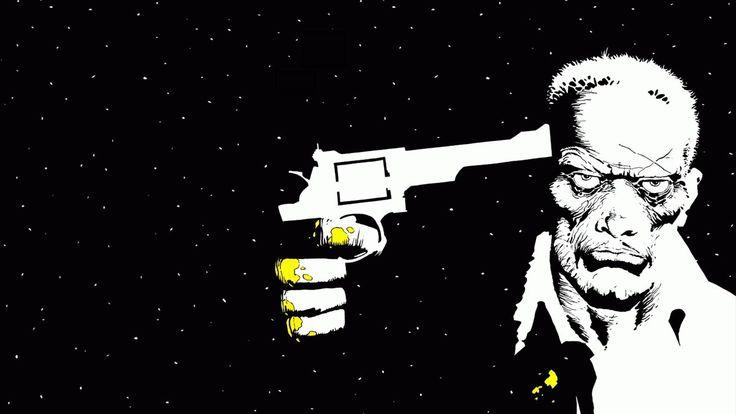 фрэнк миллер комиксы скачать - Поиск в Google