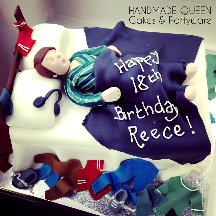 15 Year Old Boy Bedroom: Best 25+ Teen Boy Cakes Ideas On Pinterest