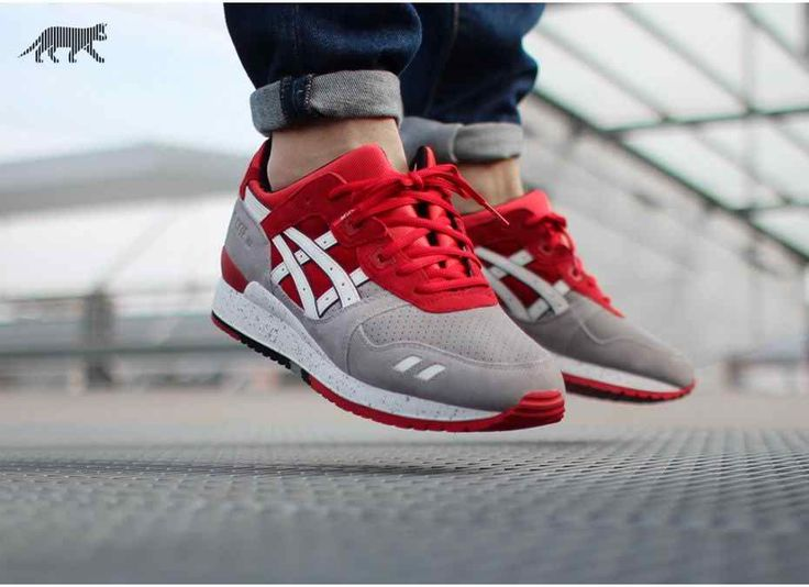 buy asics gel lyte iii uk