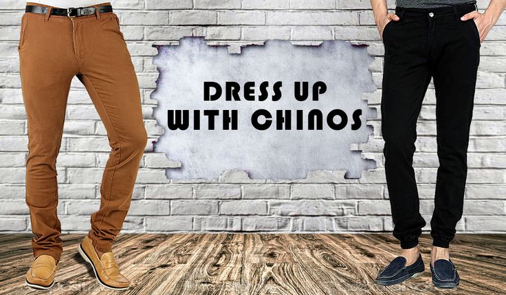 spring summer collection Buy Casual Trouser for Men in various Shades & Brands. >> http://hytrend.com/men/clothing/trousers/casual-trousers.html