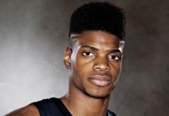 Kentucky Basketball Recruiting: Nerlens Noel Picks the University of Kentucky
