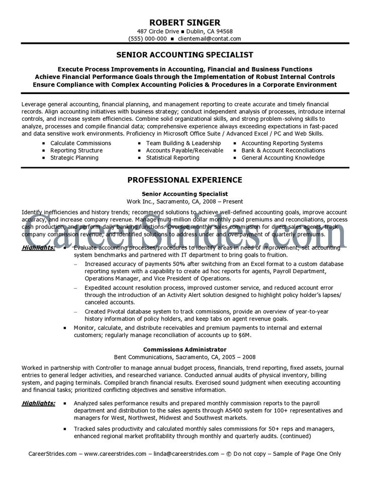 Resume writing service new hampshire