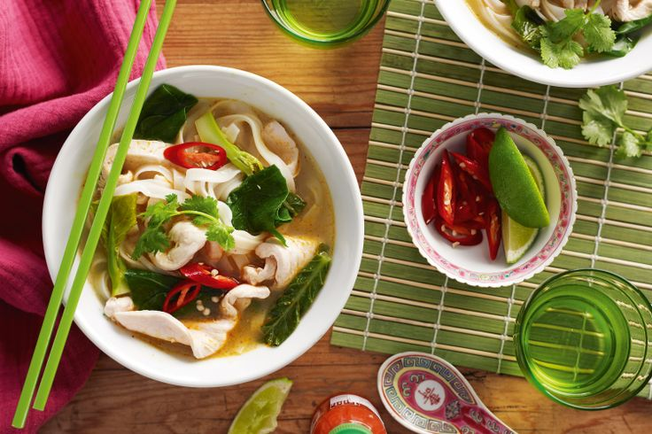 There+are+many+variations+of+this+sweet+and+sour+soup,+but+we've+added+noodles+and+Asian+greens+to+make+it+more+substantial.