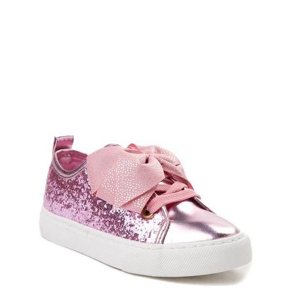 journeys kidz infant shoes