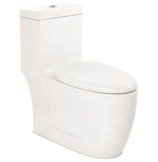 7 best toilets skirted images on pinterest toilet. Black Bedroom Furniture Sets. Home Design Ideas