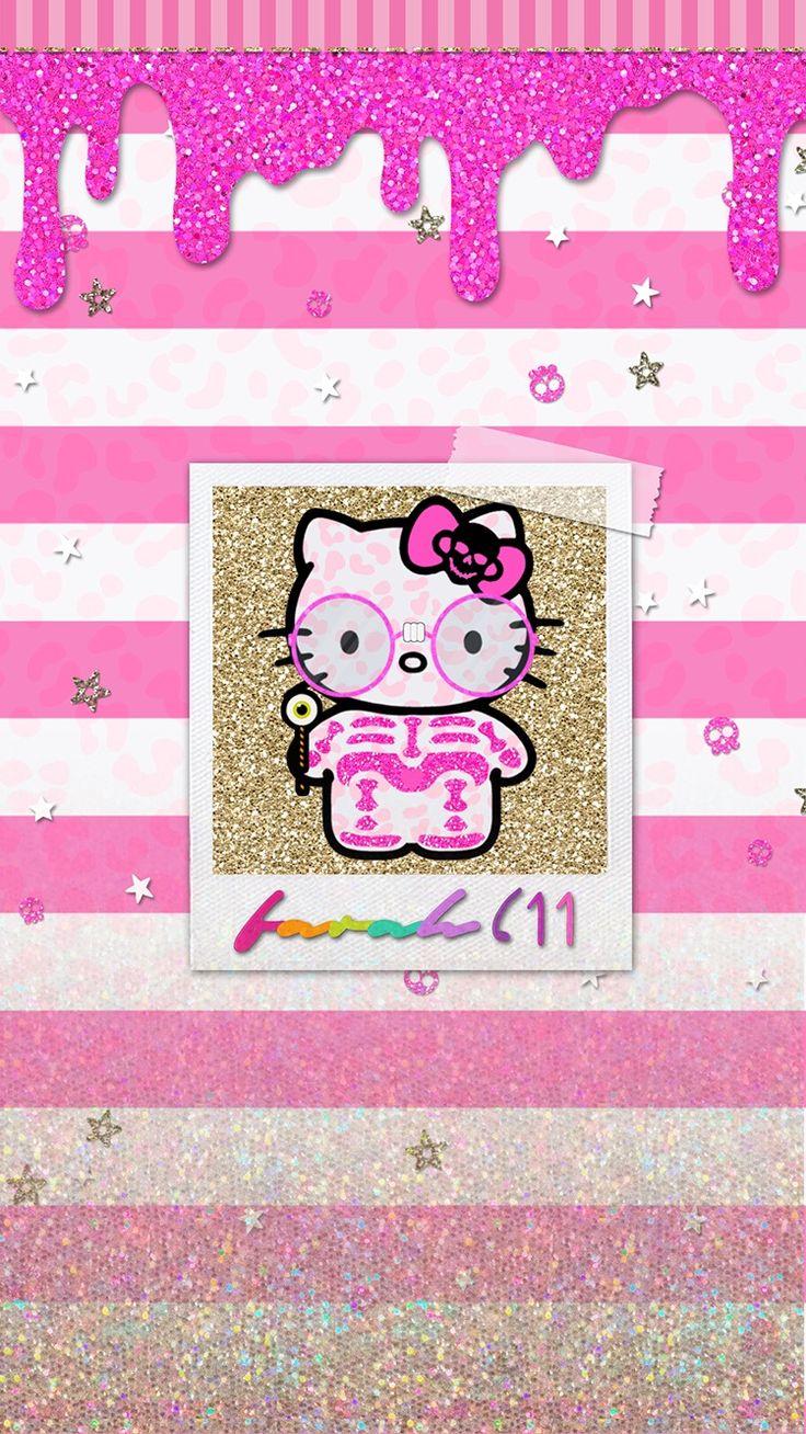 Beautiful Wallpaper Hello Kitty Smartphone - e61dbd7d56f95cd8a7897f036db0a89c--walls  2018_988916.jpg
