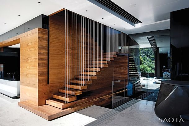 81 best architecture images on Pinterest | My house, Tower house and Gr House Designs South Af on south be, south sa, south tv,