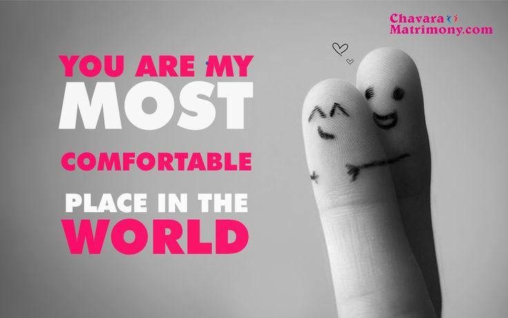 #love #LoveQuotes #comfortable