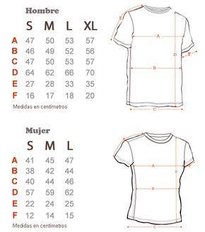 Las Camisetas (remeras o franelas) son tal vez las prendas de vestir más cómodas que se hayan inventado. Nunca han pasado de moda y desde los bebés hasta los adultos mayores las visten. De acuerdo …