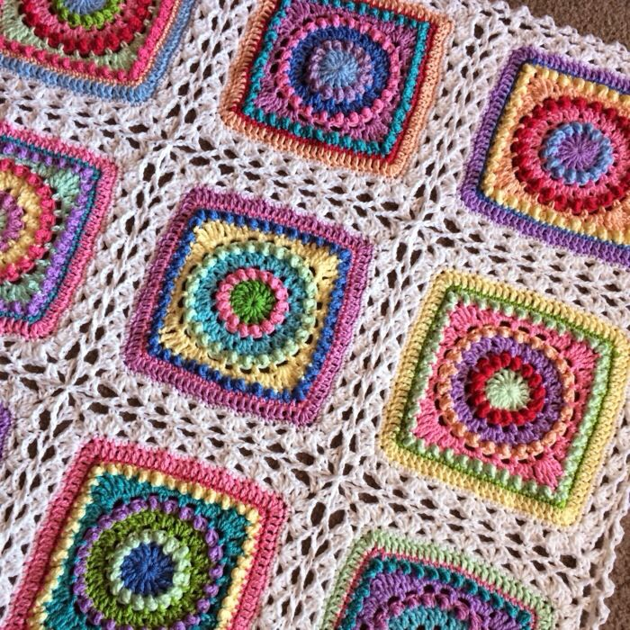 @Jamie Wise Wise Dehler Brand: free pattern