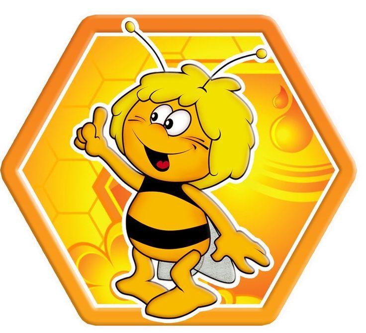 Картинки на оформление мед