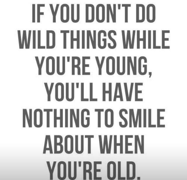 Top 30 Funny Birthday Quotes: Best 25+ 30 Birthday Quotes Ideas Only On Pinterest