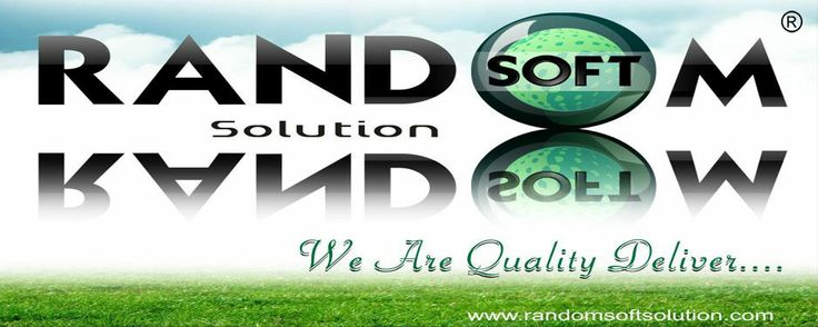 http://randomsoftsolution.blogspot.com/2013/12/content-management-system.html