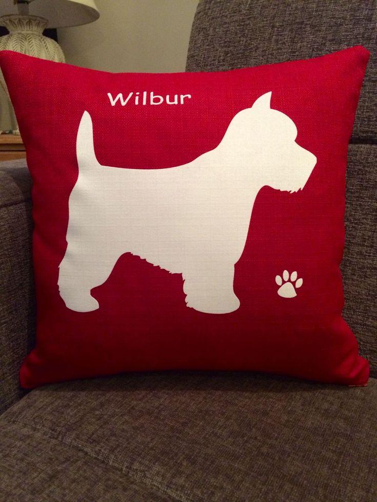 westie-dog-cushion-cushion-colour-grey-linen-cushion-colour-personalise-your-cushion-3.00-no-thank-you.-3740-p.jpg (1495×1994)