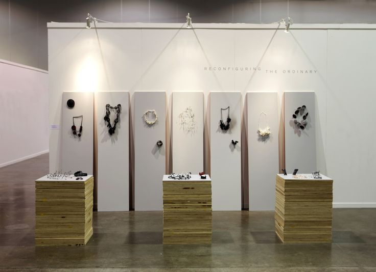 Jewellery Exhibition Booth Design : Best jewelry displays and booths images on pinterest