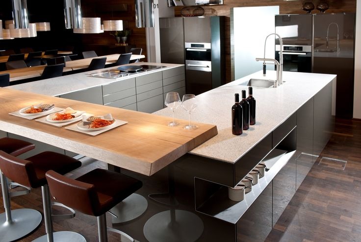 47 best Küchen-Ideen  Wohn-Inspirationen images on Pinterest
