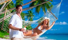 Win a trip to Mauritius for 2