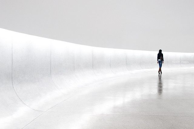 Fresh Hot Inspiration | Excellent Minimalist Photography |… | Flickr