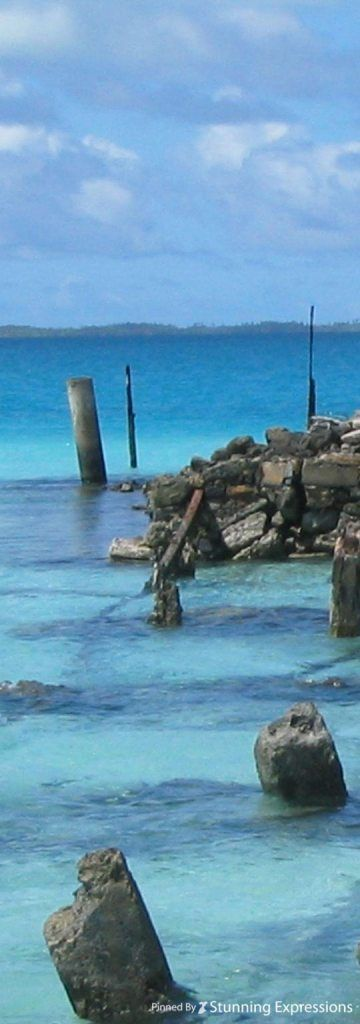 Diego Garcia BIOT | Indian Ocean