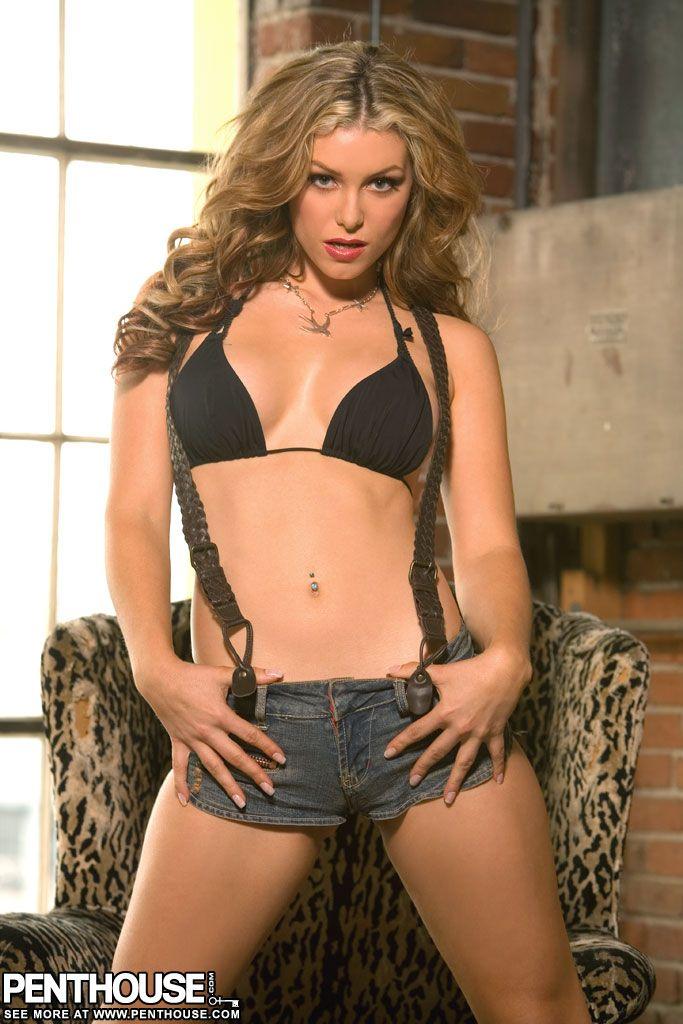 Heather vandeven hot skirt 2