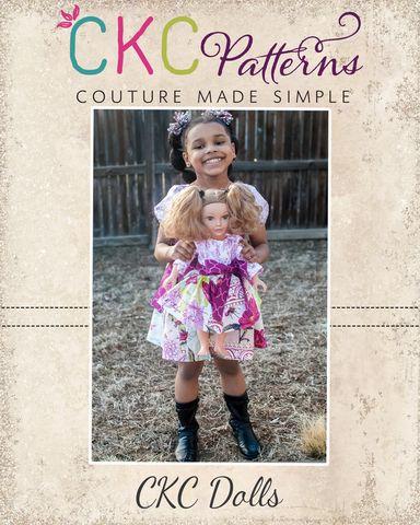 6065 besten American Doll Bilder auf Pinterest | Puppenkleider ...