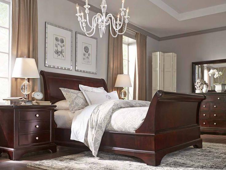 Prime Brothers Furniture Bay City: Best 25+ King Bedroom Sets Ideas On Pinterest