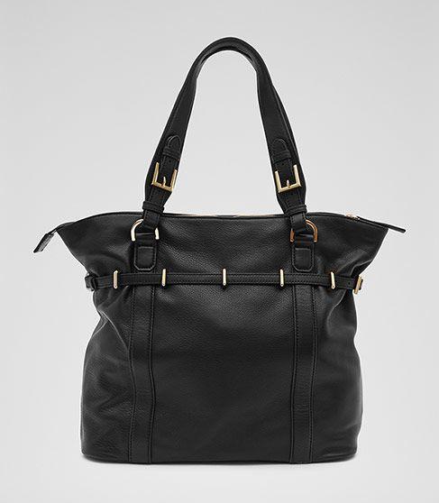 Reiss Ines Bags